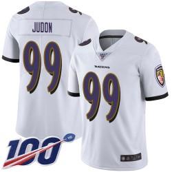 Matt Judon Jersey, Baltimore Ravens Matt Judon NFL Jerseys